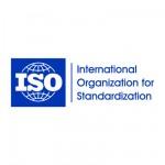 ISO 16817:2012, Building environment design