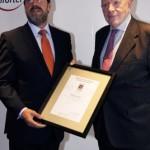 Confortel Hoteles obtiene el certificado de Accesibilidad Universal en todos sus hoteles