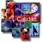 El auge del español exige un sello de calidad para sistemas de certificación
