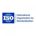Nueva compilación de CD – ISO standards for the green economy