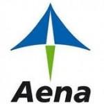 Aeropuertos de Jerez, Granada y Almería impulsan la gestión sostenible