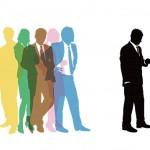 Coaching, una nueva herramienta en las empresas