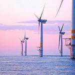 Evolución de la energía eólica. Innovación continua