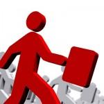 30 consejos para tener éxito en tu vida laboral