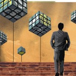 Michael Porter y sus 5 fuerzas