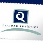 """""""Q Calidad Turística"""", la Calidad del Verano"""