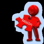 La importancia de definir la Misión y Visión de una Organización para conseguir sus metas