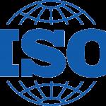 Las normas ISO más usadas