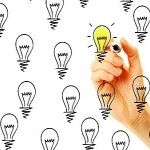 Gestión de riesgo en la planificación de proyectos