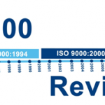 La nueva norma ISO 9001. Norma ISO 9001:2015 Resumen de los primeros cambios