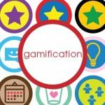 Gamificación: Estrategias para fidelizar a tus clientes