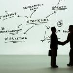 CRM (Customer Relationship Management): Cómo gestionar una empresa enfocándose en el cliente