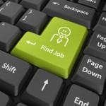 Trucos para buscar empleo online y mejorar el curriculum