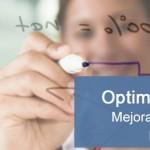 Ahorrar en la empresa optimizando procesos