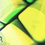 ITIL v3: Infraestructura para Tecnologías de la Información