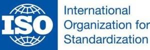 International Organization for Standarization