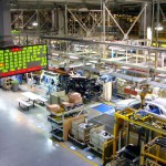 Norma ISO/TS 16949 – Requisitos de gestión de calidad en el sector del automóvil