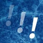 Entrevistas de trabajo: ¿Cuáles son las fases de un proceso de selección?