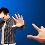 Reconciliar a los empleados con el sistema de gestión de la calidad – Parte 2