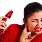Cómo fidelizar a los clientes insatisfechos