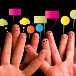 Mapas para la experiencia de cliente: Qué son y su objetivo