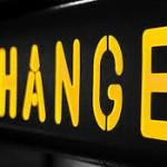 Análisis de Campos de Fuerza: Gestión del Cambio