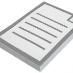 Cómo elaborar procedimientos: Partes de un procedimiento. Redactar, emitir y modificar procedimientos y notas técnicas