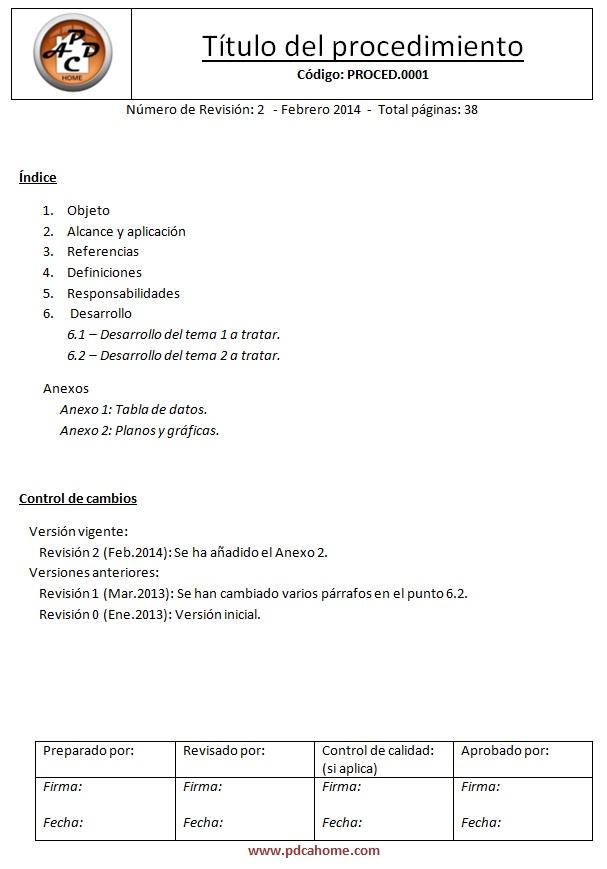 Revisiones de las opciones binarias de andrey medvedeva