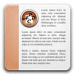 Norma ISO 9001: Requisitos de un Sistema de Gestión de Calidad basado en ISO 9001:2008