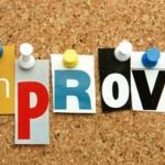 Buscar fallos, mejora continua, crear valor: sinónimo de éxito
