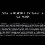 Hablemos de la extinción de Six Sigma