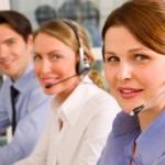 Experiencia del cliente – ¿Por qué tus clientes no están satisfechos?