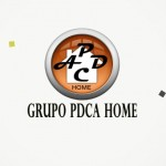 Formas de participar en PDCA Home