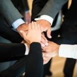 Los requisitos necesarios para crear una cultura de servicio