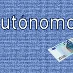 ¿Qué impuestos y otros gastos tiene que pagar un autónomo?