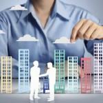 Gestión de la calidad de Proveedores: Sector Automoción