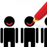 Fidelización de clientes, ¿una nueva era?