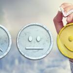 Fidelizar a un cliente: puntos clave