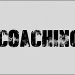 ¿Qué es el coaching? Fundamentos, introducción y opiniones sobre coaching y coaches