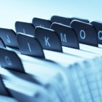 Sistema de Gestión de Documentación: ISO 30300