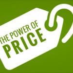 Gestión de las ventas: Yield Management