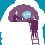 Memoria emocional: Experiencia de cliente (Customer experience)