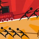 Liderazgo: GRiD y equipos de alto rendimiento