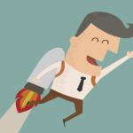 Método blueprinting: analiza tus servicios y optimízalos