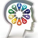 Cómo mejorar la experiencia del cliente conociendo sus necesidades y deseos
