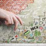 Programas de transformación en las organizaciones