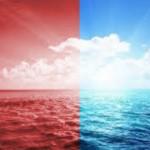 La estrategia del océano azul: Cómo crear mercados sin competidores directos