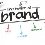 Crea tu marca: Branding & Naming corporativo