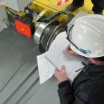 La calidad en los residuos radiactivos