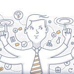 Lienzo Canvas: marco de gestión de proyectos